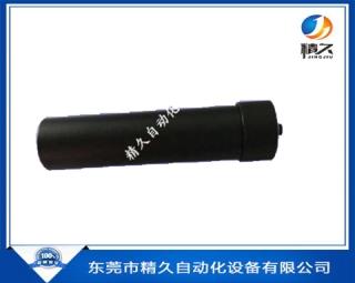 JJ-330CC硅胶筒