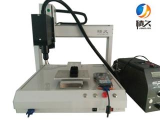 温州JDJX-500